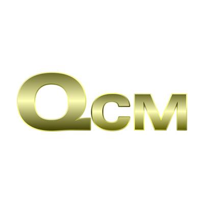 QCM Logo