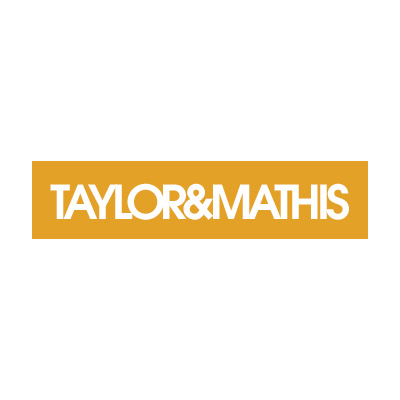 Taylor & Mathis